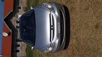 Peugeot  307 dizel  paneram