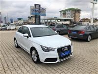 Shes Audi A1 Viti 2012 Dizel 1.6 Tdi