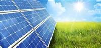 Solar / ENERGJI SOLARE