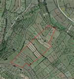 Shitet parcela me siperfaqe 5.2 hektar
