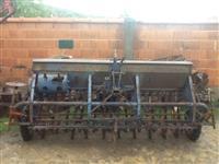 mbjellse e grurit 2.5m