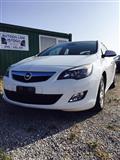 ����Opel Astra 1.7 CDTI  OPC-Line����