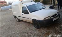 Ford Courier  -99