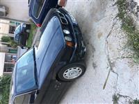 Bmw 525 d viti 1996