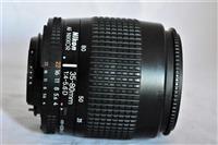 Nikon  Nikkor Lens 35-80mm