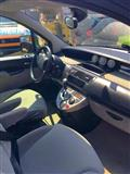 Peugeot 2.2 Hdi bi-Turbo aut.170 ps