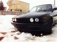 BMW 2.5D