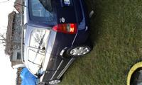 Opel astra 2.0.D.Eco-Tec me klim
