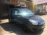 Opel Combo Maxi pikap 1,6cdti 105ps