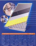 Panele solare