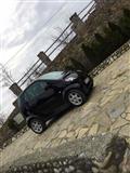 Smart 0.7 benzin - 2004