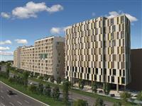 Banese 57.30 m2 ne shitje  Lesna Riera Emshir