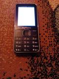 My phone,klasik ,i ri pa perdor,ka:qip,kamer,blic