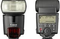 Canon 5D Mark IV - Canon 75-300mm - Tamaron 24-70mm -l