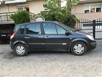 Renault Megane Scientic 1.9 DIESEL
