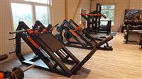 Pajisje Fitnesi 10Vite garancion te gjitha te reja
