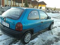 Opel corsa 1.2 rks 1 vit 93 ushit flm merrjep