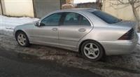 Shitet Urgjent Mercedes Benz C270