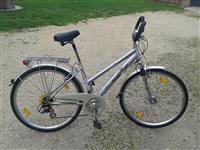 Bicikel gjermane