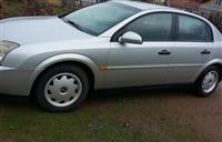 Shes opel Vectra C