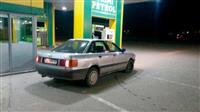 Audi 80 rka edhe 2muj