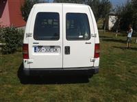 Fiat Scudo benzin -98