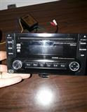 Radioni mp3 aux