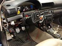 Audi A4 viti 2000 pjese