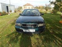 Audi A4 96