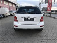 Mercedes ML164