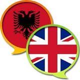 Perkthime te certifikuara (me vule) Shqip -Ang