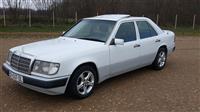 Mercedes 300 -89