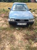 Shes te gjitha pjeset per Audi 80