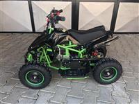 Motorr ATV i ri 2019 50 CC Per Femij