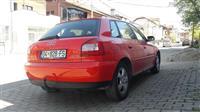 Shitet  Audi 3  Tdi  1.9 / 2001