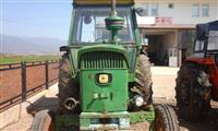 Traktor John