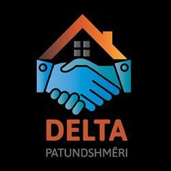 DELTA Patundshmeri