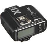 Godox X1T-N 2.4G i-TTL Wireless LCD Flash Transmit