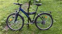 shiten  biciklat  ose  ndrim