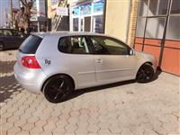 shes golf 5