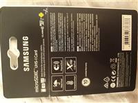 Micro Sd Card 64GB