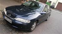 Opel Vectra 1.8 -00