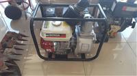Pumpa te ujit Fi50 dhe Fi70 , edhe per KULTIVATOR