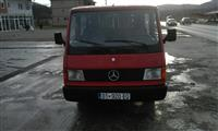 Shitet Kombi Mercedes Benz mb 100