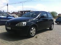 Opel Corsa 1.7 DTI  e sapo ardhur -02