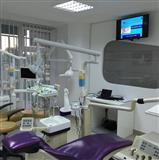 Karriget Stomatologjike