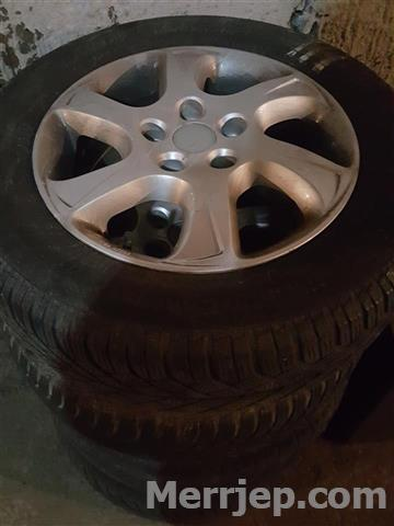 VW-Touran--shiten-disa-pjes