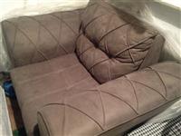 Fotele-kolltuk