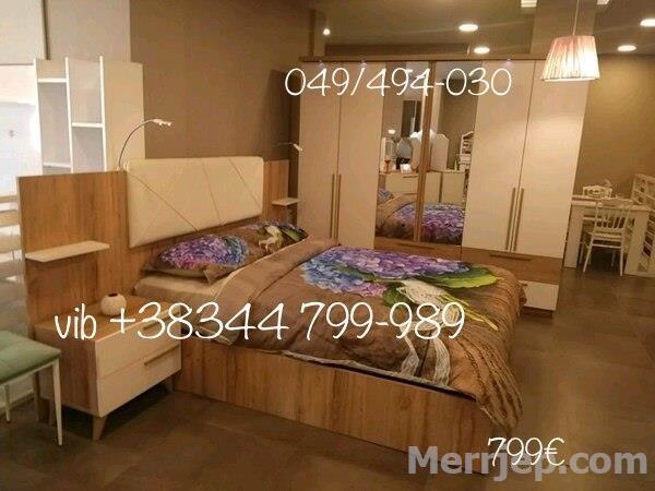 Dhoma-Gjumi-Fjetje-me-porosi-vib-38344-799-989