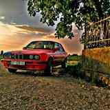 BMW kock